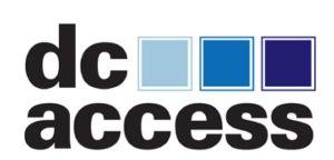 dc-access-logo
