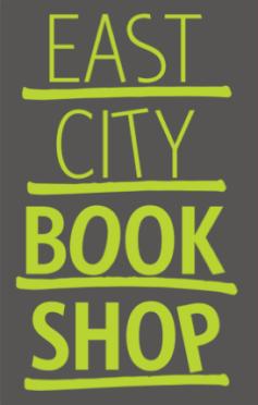 ec-book-shop-logo