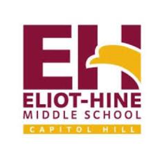 eliot-hine-logo