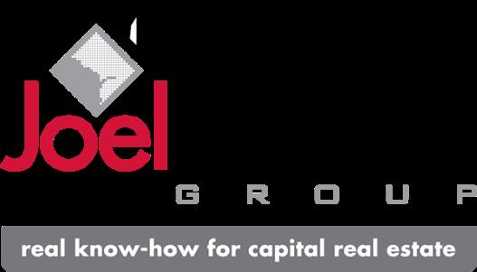 joel-nelson-logo